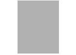 Ahojveda logo