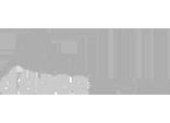 dance arena logo