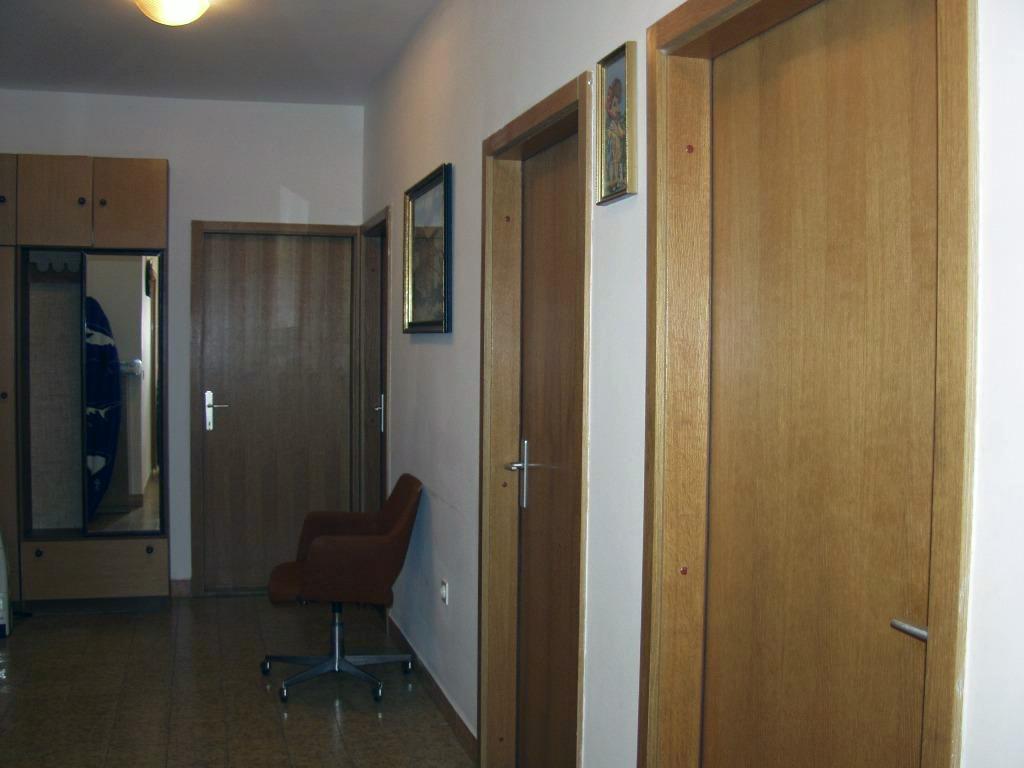 apartmán Camelia