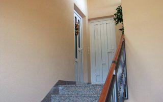 Apartmán Mendi, Chorvátsko, Makarska