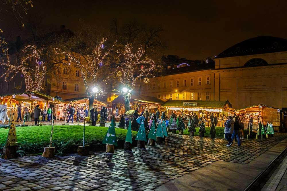 ee7d774cb Adventná Budapešť, zájazd na vianočné trhy - eridar.sk - cestovná ...